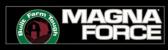 Magna-Force