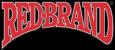 RedBrand_logo
