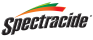 Spectracide-Logo-Color