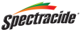 Spectracide-Logo-Color