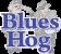 blueshog