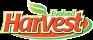 evolvedharvest