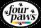 fourpaws