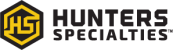 huntersspecialties