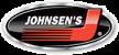 johnsens
