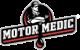 motormedic