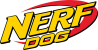 nerfdog